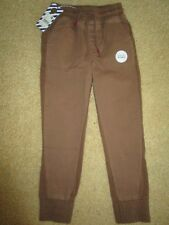 Boys size 6 Pumpkin Patch Hybrid Chino Pants