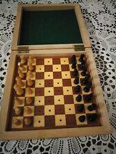 Schachspiel Schachbrett Brettspiel