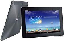 ASUS Transformer TF701T 32GB Tablet-Gray