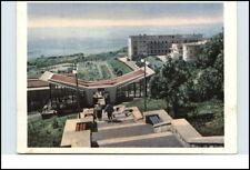 Pjatigorsk (russ. Пятигорск) Vintage Postcard 1964