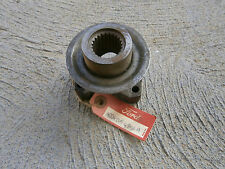 NOS GENUINE FORD UNIVERSAL JOINT FLANGE XM XP FALCON FUTURA COUPE