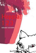 Hoppla! 1 2 3-ExLibrary