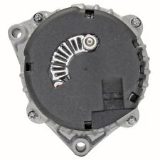 Remanufactured Alternator  ACDelco Professional  334-2523A