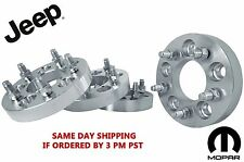 4 Pc | 1"