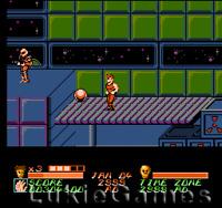 Time Lord - Classic Original NES Nintendo Game