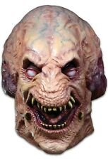 Halloween Costume PUMPKINHEAD Latex Deluxe Mask PRE-ORDER NEW 2017
