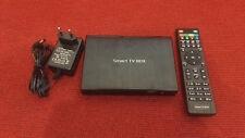 Smart TV Box M6 Android Wifi AML8726-MX