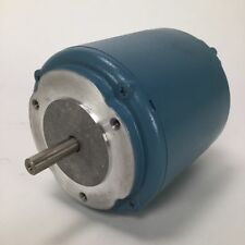 Superior Electric SS250BE Synchronous motor 120V 0.6A NEW NFP