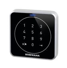 Hörmann Codetaster CTP 3-1 (4511634)
