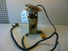 02 03 CHEVY VENTURE FUEL PUMP ASSEMBLY