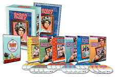 Mama's Family - The Complete Series Collection 24-Disc Brand New DVD