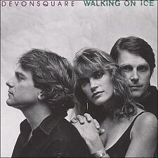 Excellent (EX) Sleeve Pop 33 RPM Speed 1980s Vinyl Records