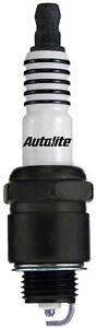 Spark Plug-4BBL Autolite AP85