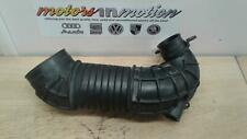 AUDI A4 B7 turbo Air Intake Pipe 1.9 tdi 8E0129615J BKE BRB 05 - 08