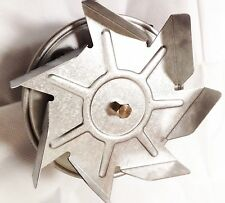 Belling 444447112 Main Oven Circulation Motor
