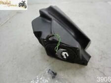 2002-2005 BMW R1200CL R1200 RIGHT LOUDSPEAKER SPEAKER BRACKET BOX W/ SPEAKER