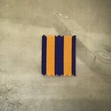 AUSTRALIAN DEFENCE FORCE SERVICE MEDAL RIBBON | 1 x METER | AUSTRALIA | MILITARY