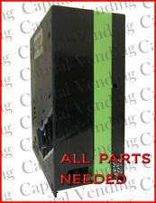 All Parts Needed To Repair Your Green Stripe American Changer Installed