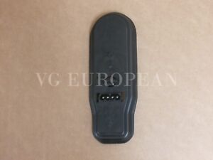 BMW Genuine E39 5-Series Wagon Touring Bulb Socket Fender Taillight 525i 540i