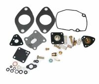 Suzuki Carb Carburateur Kit de réparation Sierra Drover Gypsy SJ410 1.0 LRT F10A