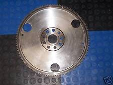 BMW E34 530 E32 740 750 E31 850 Automatic Flywheel