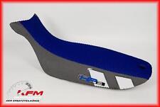 BMW HP2 Enduro K25H Sitz Sitzbank seat Original BMW HP2 Enduro Neu*