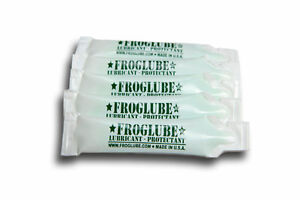 FrogLube 5ml Packet 5pk