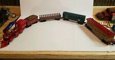 Lionel 8005 train set Mt. Clemens Michigan toy very nice