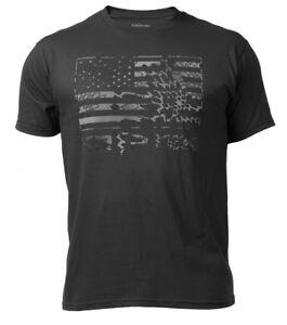 Kryptek Flag T-Shirt