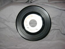 Peter Frampton I'm In You b/w St. Thomas strong VG+ single 70s guitar rock 718