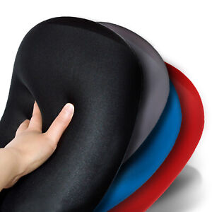 Super Soft Squishy Cushion Pillow   Available in 3 Colours