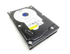 "400 GB SATA  Western Digital WD RE2 WD4000YS-01MPB1 3,5 "" #W400-0366"