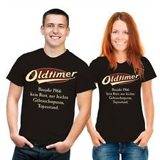 Markenlose unifarbene Herren-T-Shirts aus Baumwolle keine Mehrstückpackung