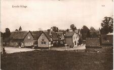 Enville between Stourbridge & Bridgnorth. Village # 39479.