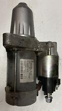 MERCEDES A CLASS W 176 2.1 Diesel Starter Motor A6459060800