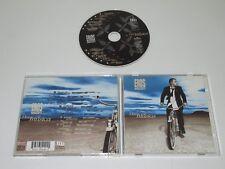 EROS RAMAZZOTTI/DOVE C'È MUSICA(74321-35440-2) CD ÁLBUM