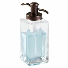 Dispenser Bottle