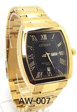 052cae2a21874 Citizen Square Wristwatches for sale