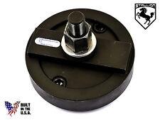 ST-169 Crankshaft Rear Oil Seal Installer 303-S485  T94T-6701-AH Alt -New! Fast