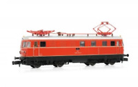 Arnold HN2501 N Gauge OBB Rh1046 Electric Locomotive IV