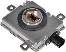 HID Control Module - Dorman# 601-055
