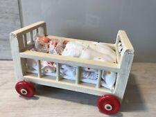 Babywiege stubenwagen in thüringen ebay kleinanzeigen