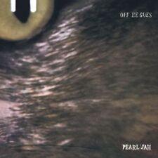 """Reissue 45RPM Speed Grunge Rock 7"""" Singles"""