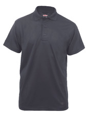 Tru Spec Women's SS Performance Polo /Free Shipping and Returns