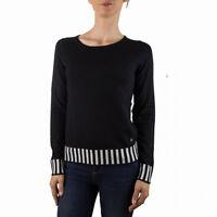 Armani Jeans Maglia Donna Col vari tg varie | -35 % OCCASIONE ]