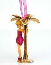 """Disney Weihnachten Ornament """"Tinkerbell"""" """"mit Aufhängeband Neu .."""