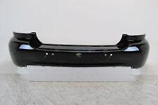 Jaguar X 409 Kombi  Stoßstange  hinten  Heckschürze  Zubehör  PDC