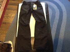 NWT BURTON Women's LUCKY Snow Pants SZ M - Cool