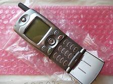 Telefono cellulare LG 500