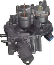 Fuel Injection Throttle Body AUTOLINE FI-9015